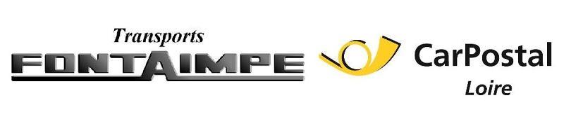 Logo Fontaimpe