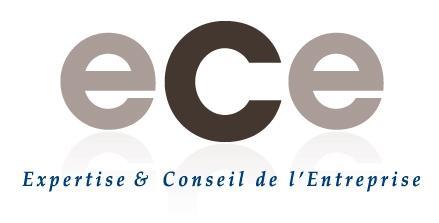 ECE CONSEIL