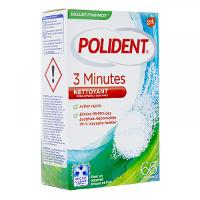gsk-polident-3-minutes-nettoyant-66-comprimes-face