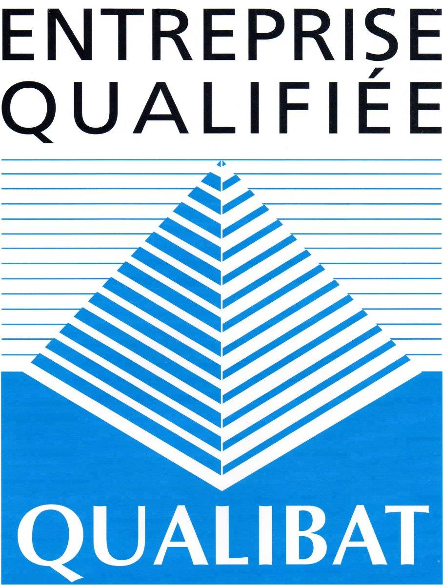 logo_qualibat_sans_date