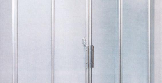 Plombier - entretien sanitaire 92