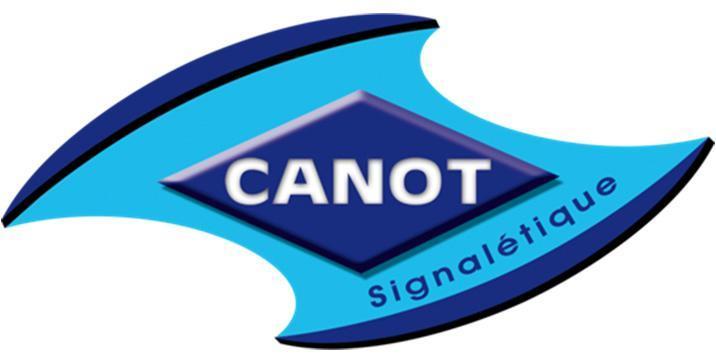 Logo CANOT
