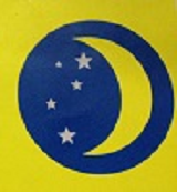 Logo L'Univers du Rêve
