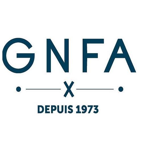 GNFA à Saint-Benoît