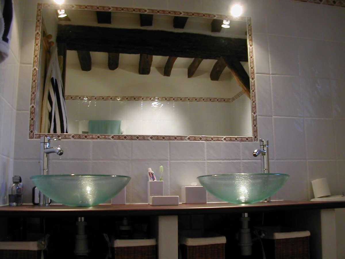 GEA Salle de bains complète (2)