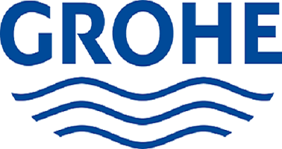 GROHE 78