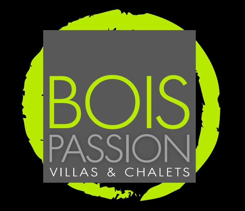 BOIS PASSION THONON