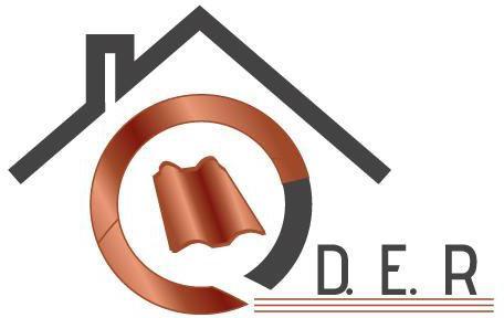 D.E.R entreprise de couverture à Bagnols sur ceze