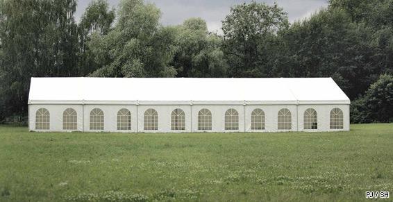 Art Déco à Sauvagnon (64), location, montage et démontage de chapiteau