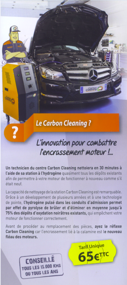 carbon cleaning.PNG