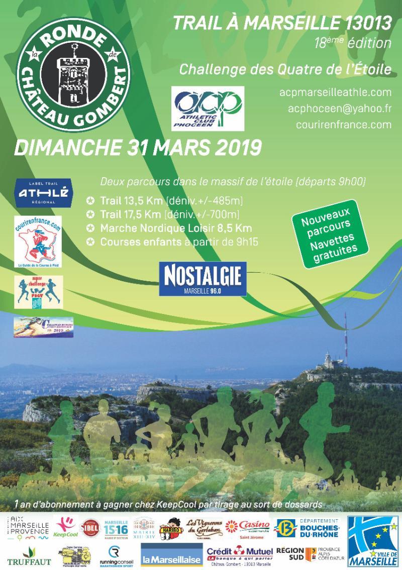 Affiche Ronde 2019 0801web