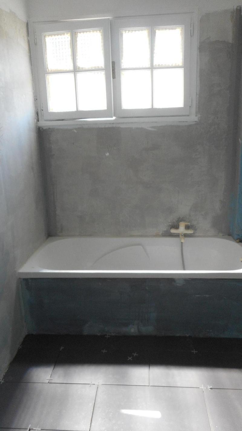 Entreba 74 crée vos salles de bains clés en main en Haute-Savoie
