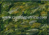 Patricia Castang