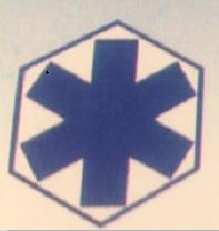 Ambulances de Cestas