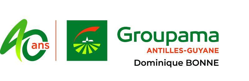 GROUPAMA DILLON - DOMINIQUE BONNE