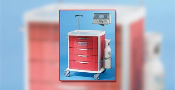 REHA-MAT SARL Matériel médico-chirurgical Appareils et équipement