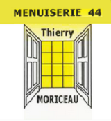 Menuiserie 44