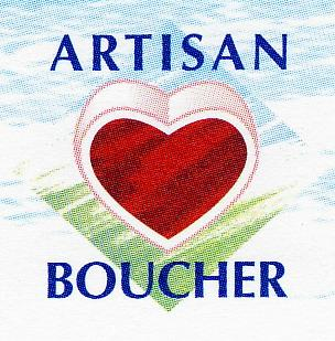 Maison Vignal à Grandrieu (48) Artisan Boucher