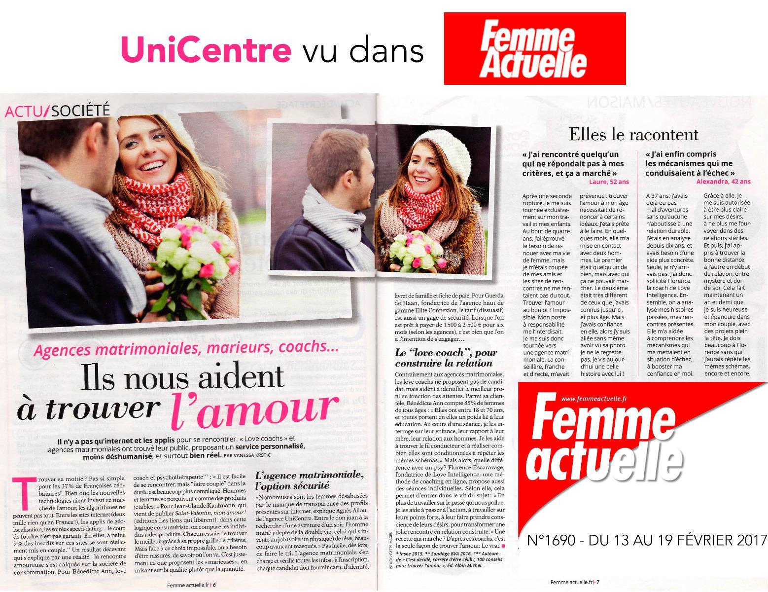 ARTICLE-FEMME-ACTUELLE