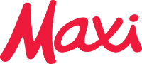 maxi-uni-centre