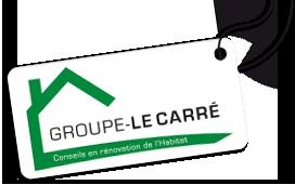 Groupe La Carré