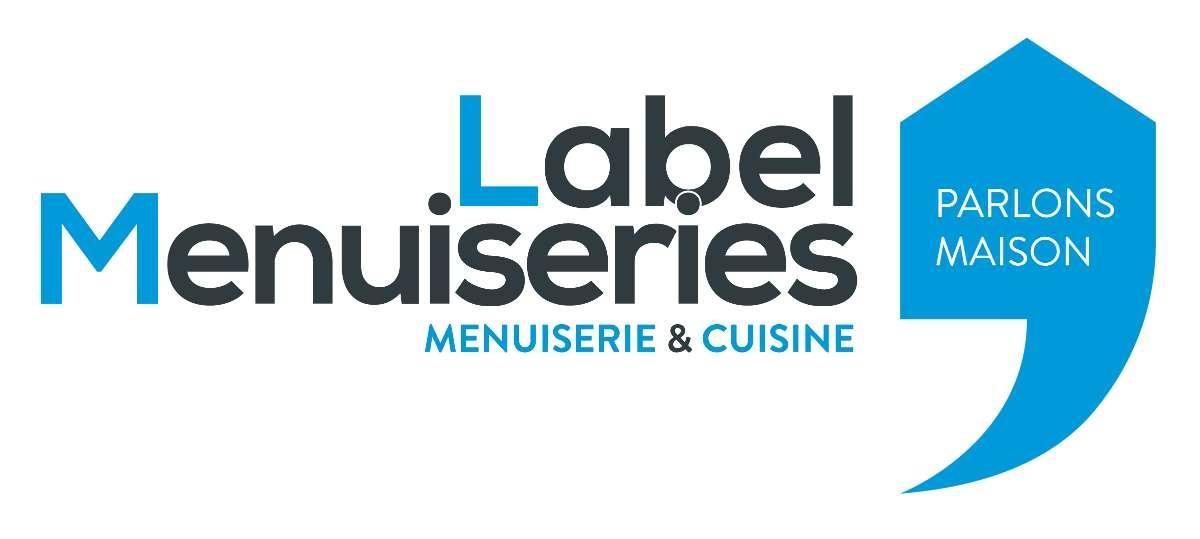 Label Menuiseries La Rochelle
