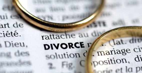 Avocat - Divorce