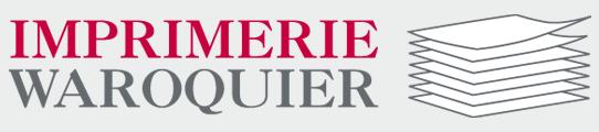 Imprimerie Waroquier