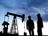 Oil and Gas 1.jpg