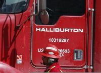 lemonde_halliburton_avocat_salaries_secteur_petrolier_pierre_santi.jpg