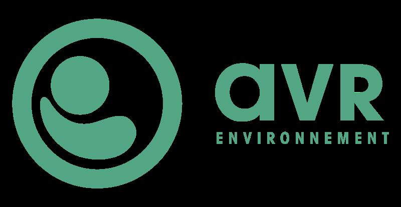 LOGO_AVR_environnement_HD