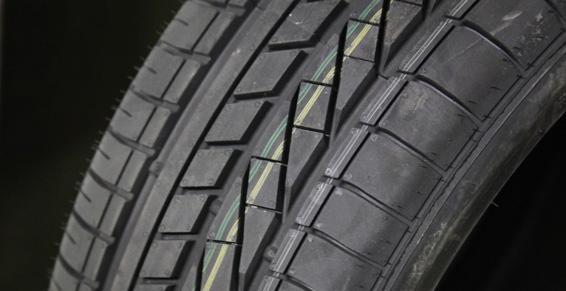 Vente et montage de pneus à Paris 15e