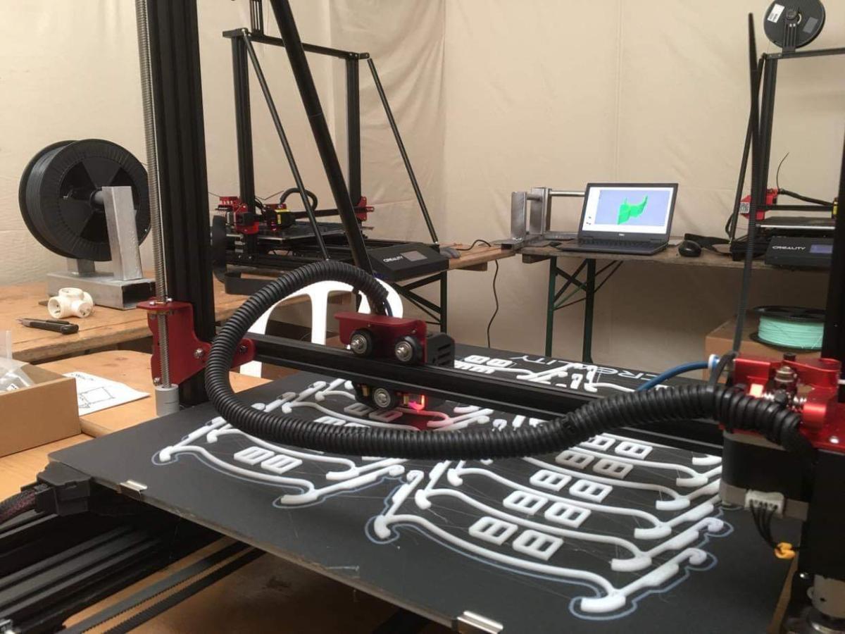 imprimante 3D -1.jpeg
