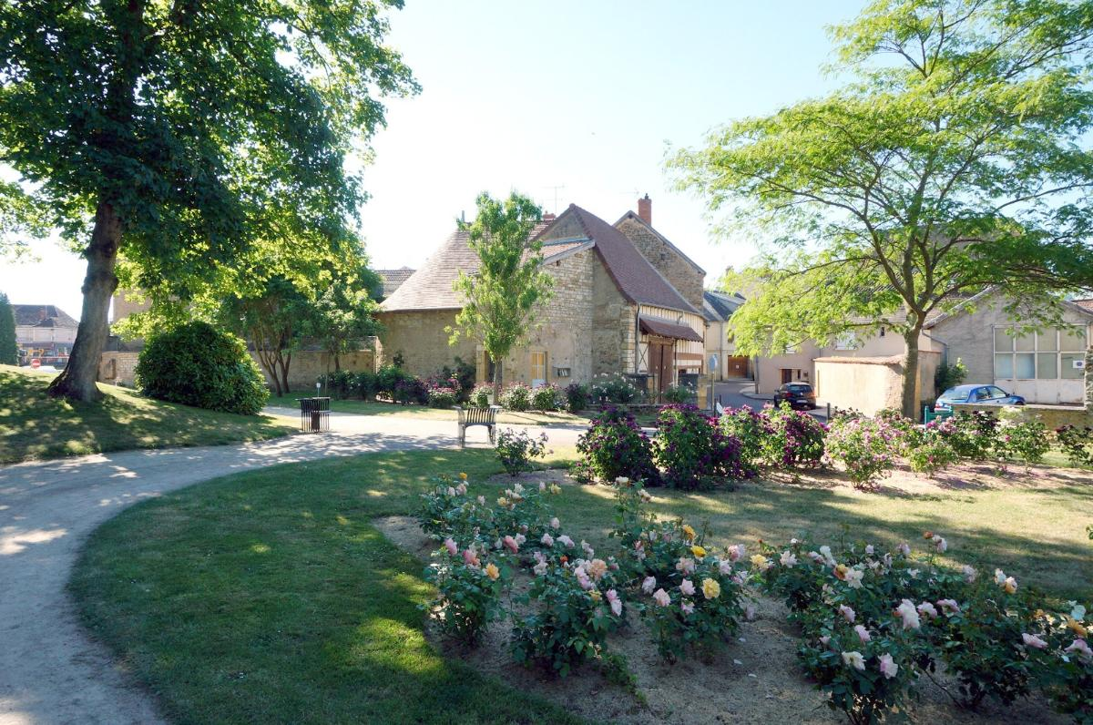 Agence Dumas Immobilier, agence immobilière à Paray-le-Monial