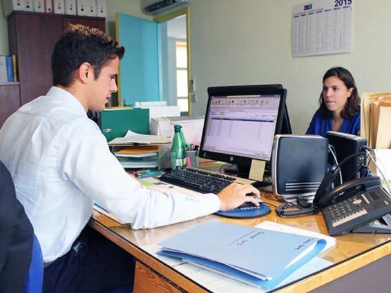 Expertise Comptable - Commissariat aux comptes