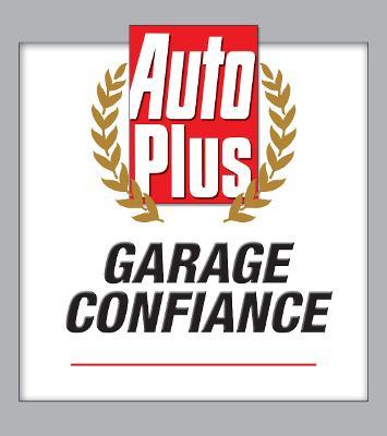 Garages automobiles - Professionnels à votre service