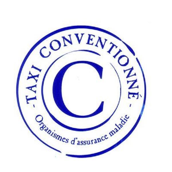 Allo Hervé Taxi Riom Taxi Conventionné Organismes d'assurance maladie