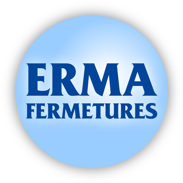 Erma Fermetures