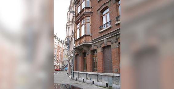 Oudghiri Idrissi Fouzia à Lille - Psychologues -  Approches