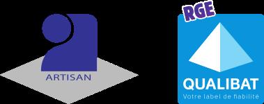 logo_artisan_qualibat.svg