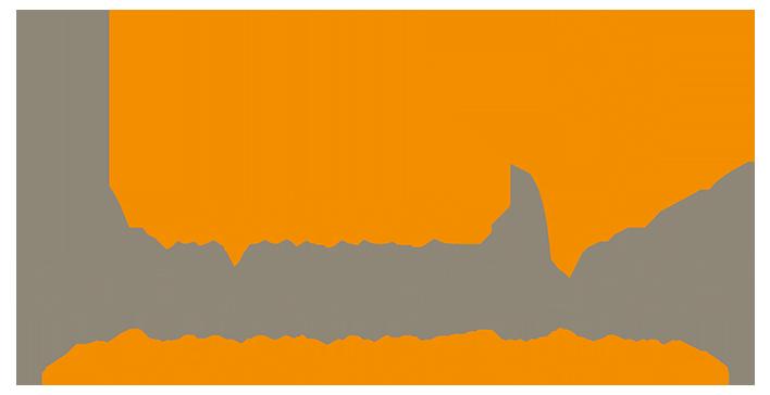 COULEURSDILES_logo