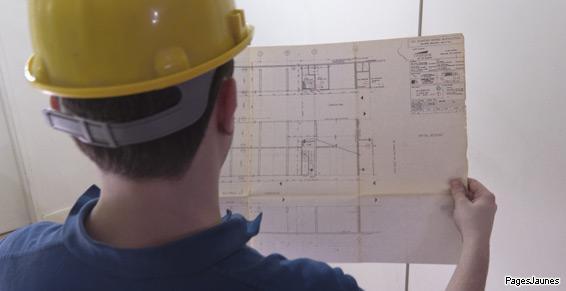 Économistes de la construction - Serge Holveck - Projets complets