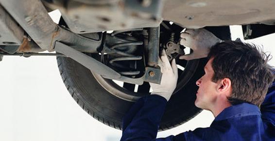 Vente de pneus toutes marques - Garage Cherbourg-en-Cotentin