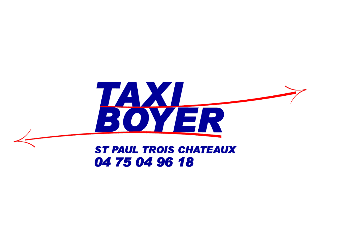 Taxi Boyer Taxis