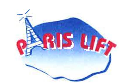 Paris lift, location de monte meubles et montes matériaux
