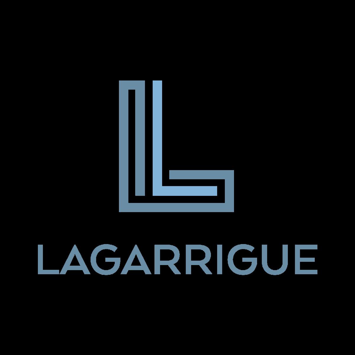 B2M intègre le groupe LAGARRIGUE
