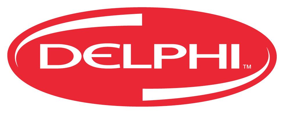 DELPHI chez Bleuze Pièces Auto à Lézignan-Corbières (11)