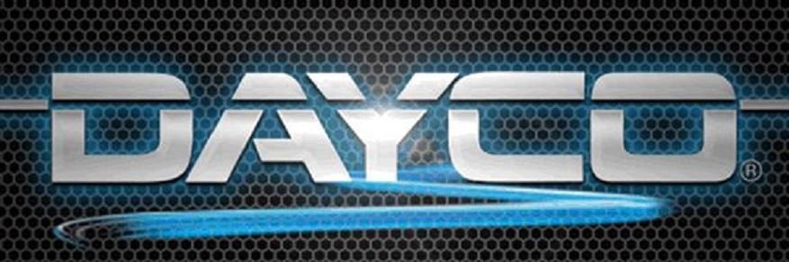 Dayco-Logo1