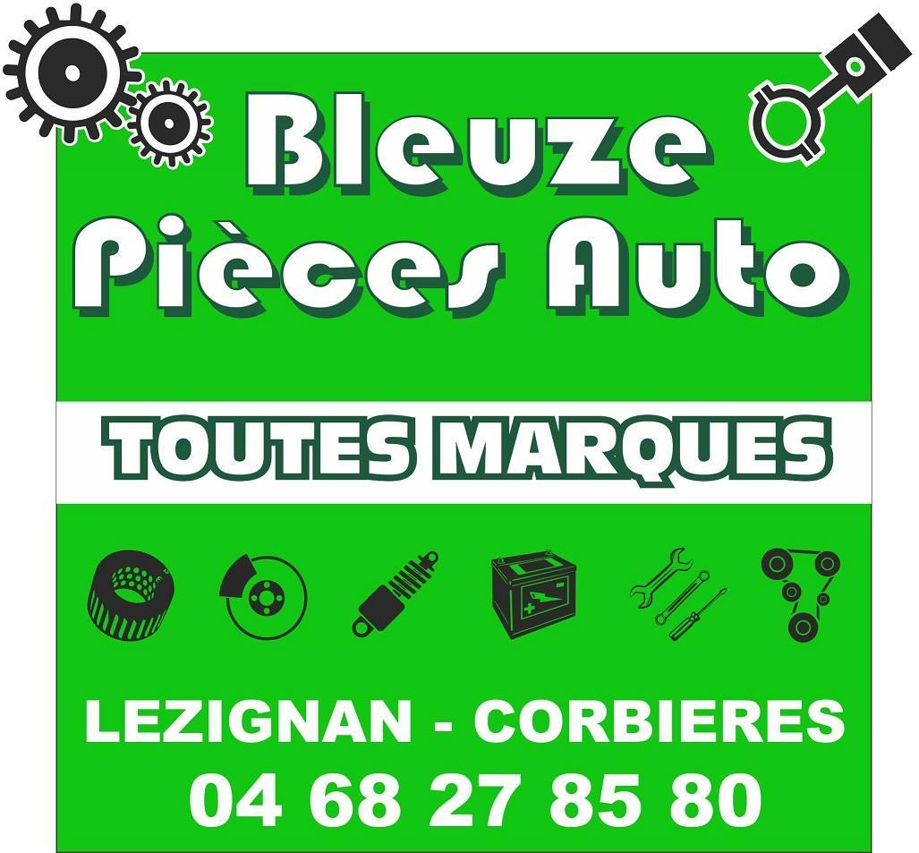 LOGO MAIL CARRE