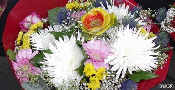 Livraison de fleurs 7j/7 dans le Calvados (14)